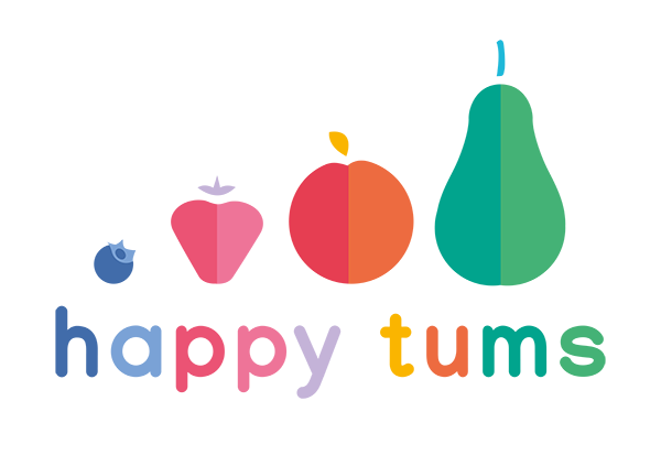 happy tums